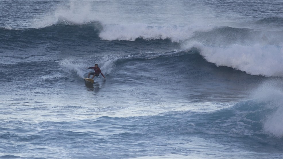 ddce3a531c Hawaii s big-wave surf competition called off