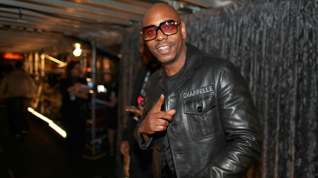 3fxjgid19qbldm https wjla com news entertainment dave chappelle gets the chappelle show pulled form netflix