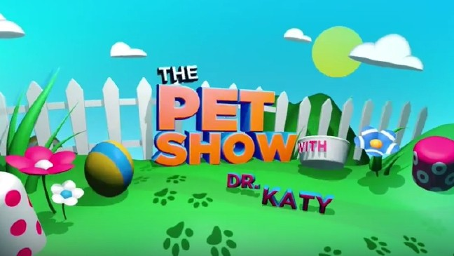 The Pet Show: July 21