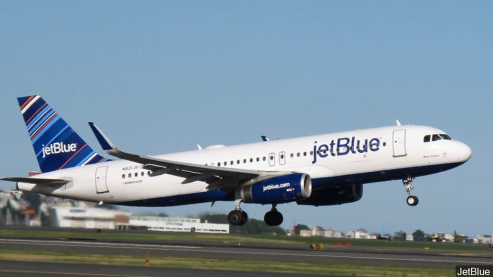 290c4dcf54a3 JetBlue is raising fees on baggage and ticket changes