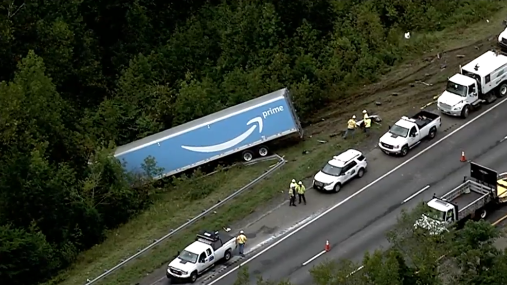 Image result for amazon crashes