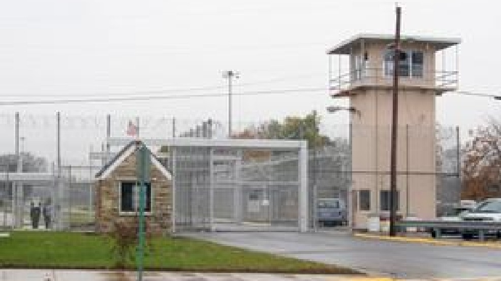 Assaults on the rise at Maryland juvenile detention center
