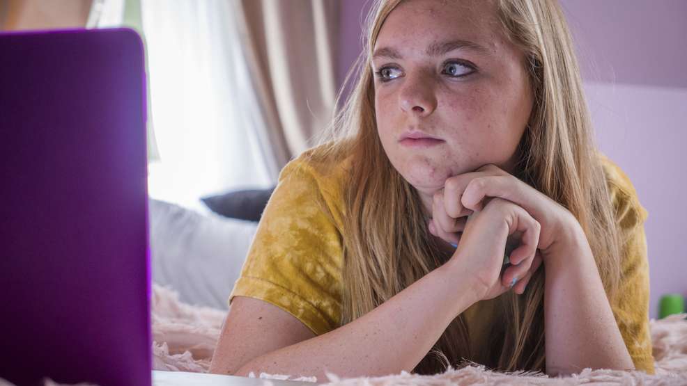 8th graders can see R-rated 'Eighth Grade' free this week | WJLA