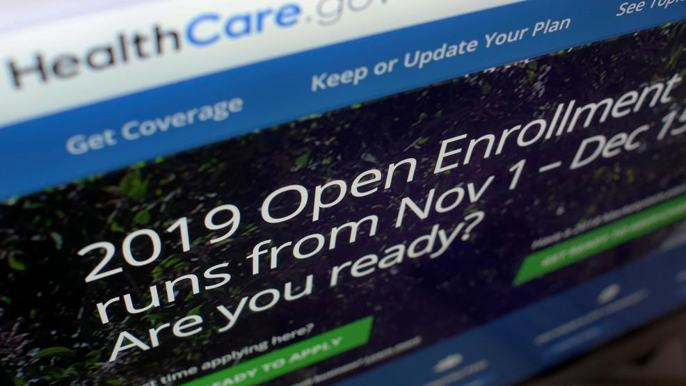 Federal Judge In Texas Rules Obamas Health Care Overhaul