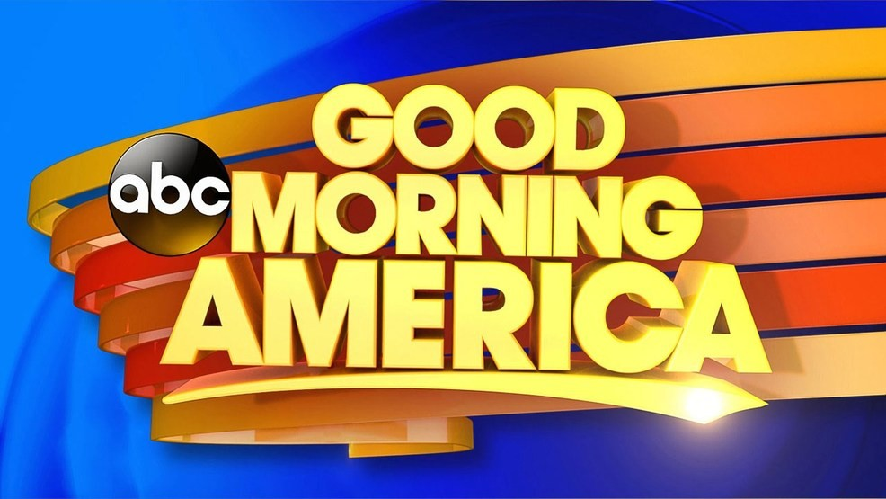 Good Morning America features Funtime Pre-school in Clinton, MS