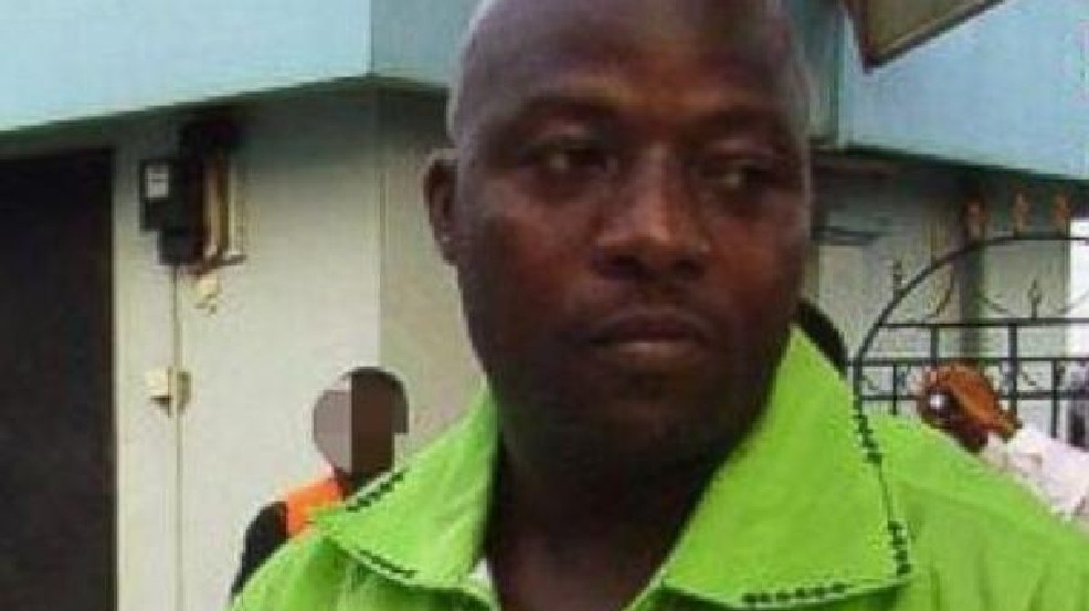First U.S. Ebola patient, who traveled - 80.7KB