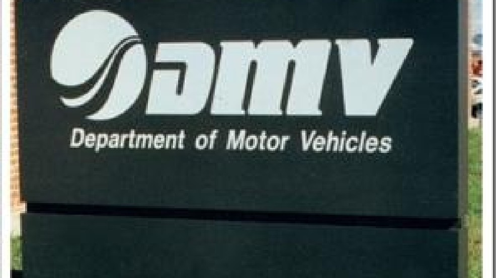 New Virginia Department Of Motor Vehicles Rules To Go Into