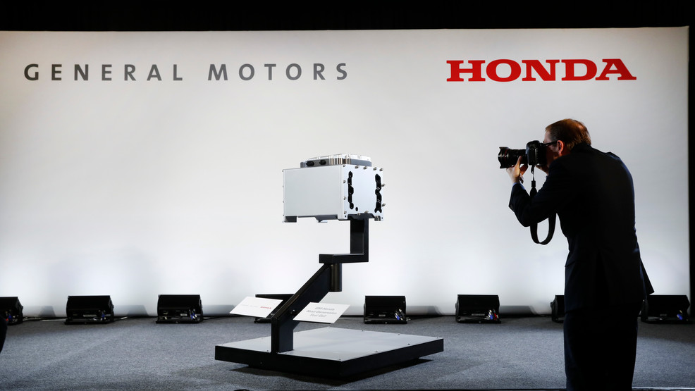 honda to withdraw from formula one at end of 2021 season wjla honda to withdraw from formula one at
