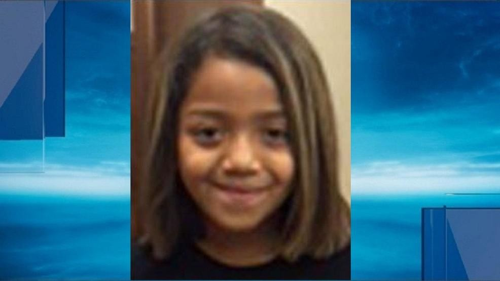 9-year-old girl from Texas missing since 2016 found safe | WJLA