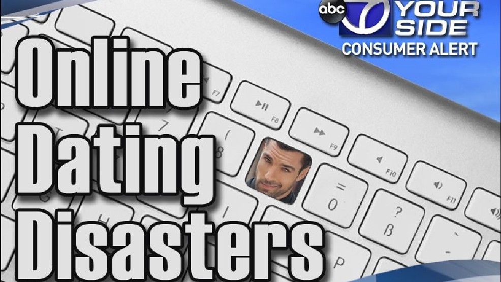 ABC online dating