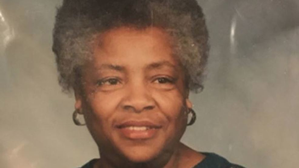 Police: Missing 80-year-old P G  County woman found safe | WJLA
