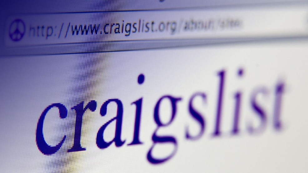 3 men get 20 years for robbery, abduction using fake Craigslist ad ...